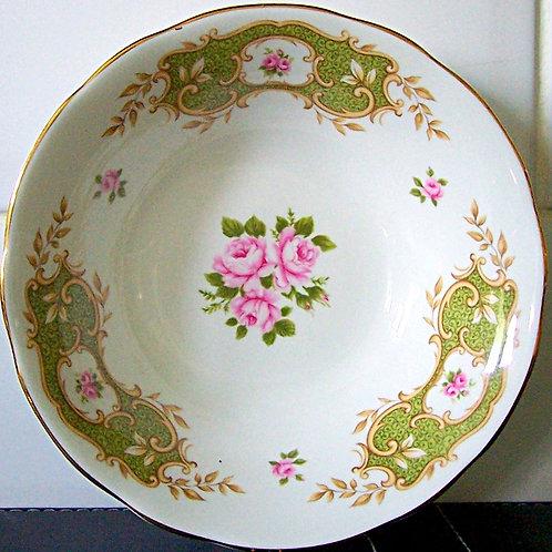 Duchess Granville Bowl