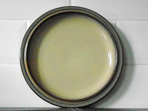 Denby Sonnet Salad / Dessert Plate