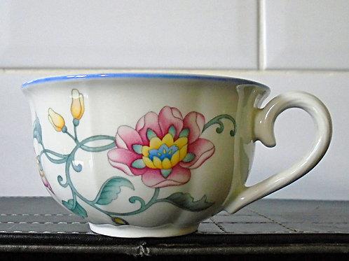 Villeroy and Boch Delia Cup