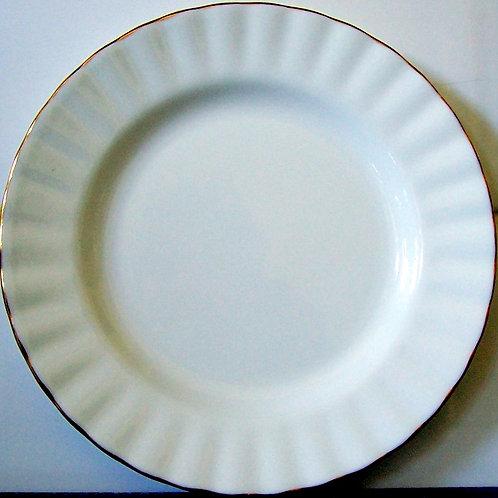 Royal Albert Val D'or Tea Plate