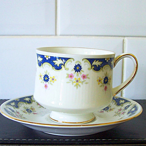 Paragon Coniston Cup & Saucer