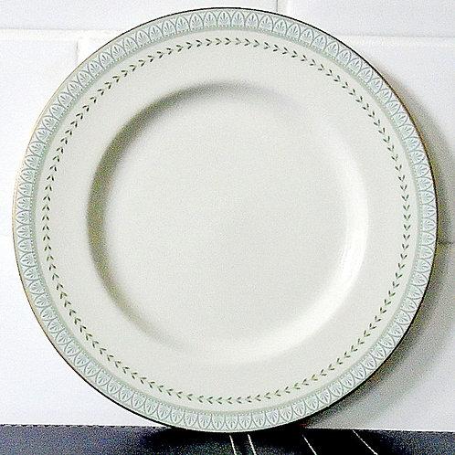 Royal Doulton Berkshire Salad Plate