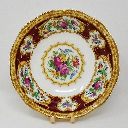 Royal Albert Lady Hamilton Bowl / Dish
