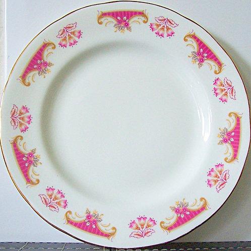 Duchess Stirling Tea Plate