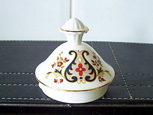 Colclough Royale Coffee Pot Lid