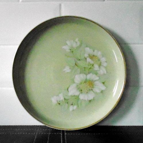 Denby Daybreak Dinner Plate