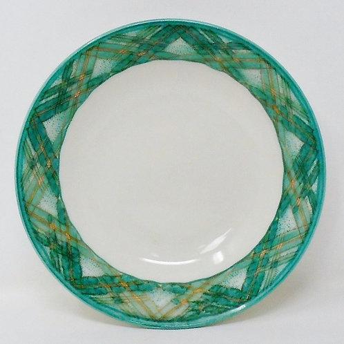 Royal Doulton Braemar Everyday Bowl / Dish