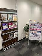 S__34668550.jpg
