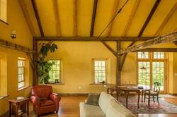 RJPS Living Room