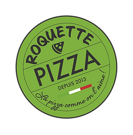 roquette%20pizza_edited.png
