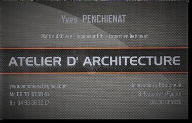 Yves Penchienat.png
