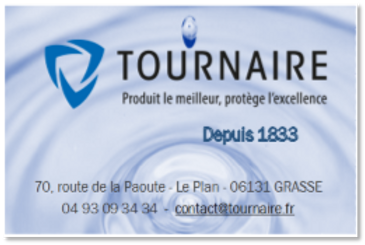 Tournaire.png