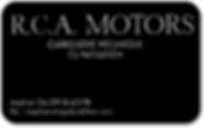 rca motors.jpeg.png