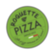 roquette pizza.png