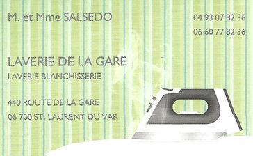 Pressing Salsedo.JPG