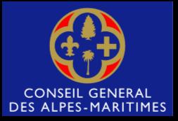 Conseil_Général_des_Alpe_Maritimes.png