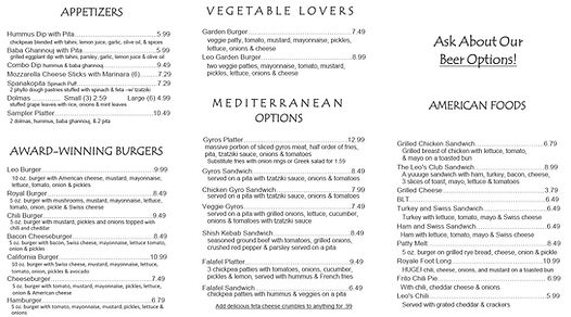 2021 Leos menu PDF-1.jpg