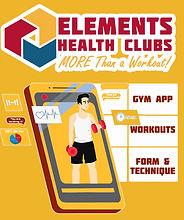 elements app only.jpg