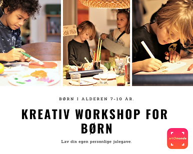 Kunst_workshop_for_børn.png