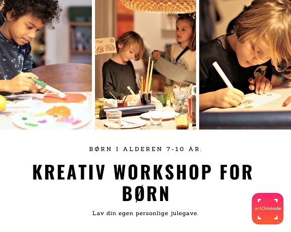 Kunst_workshop_for_børn.png