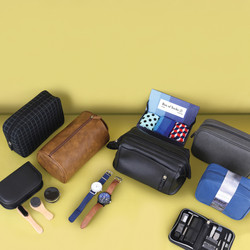 Men's products 2019