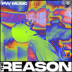 PW Music – The Reason