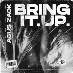 Bring It Up