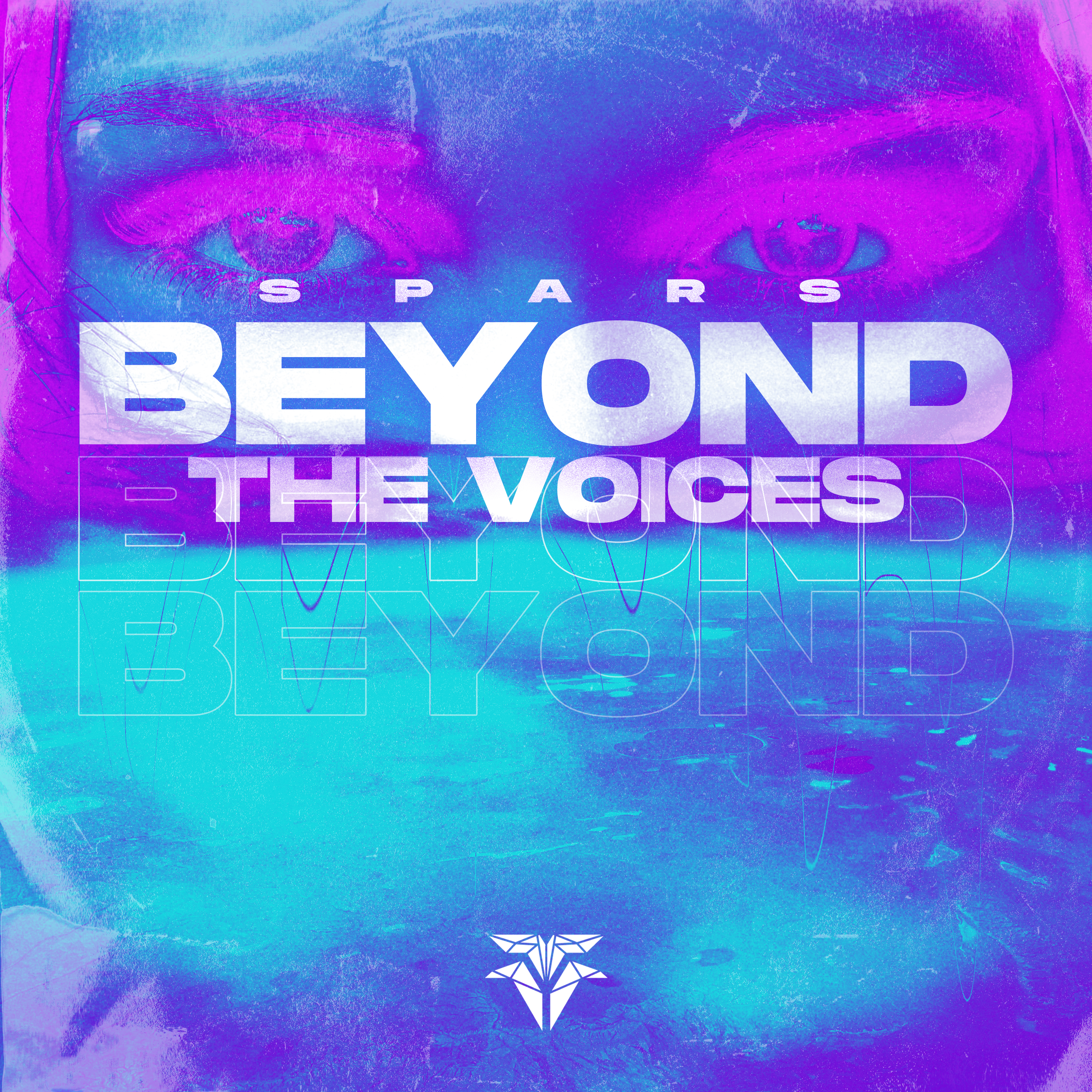 Beyond the Voices