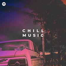 chill music 2020.jpg