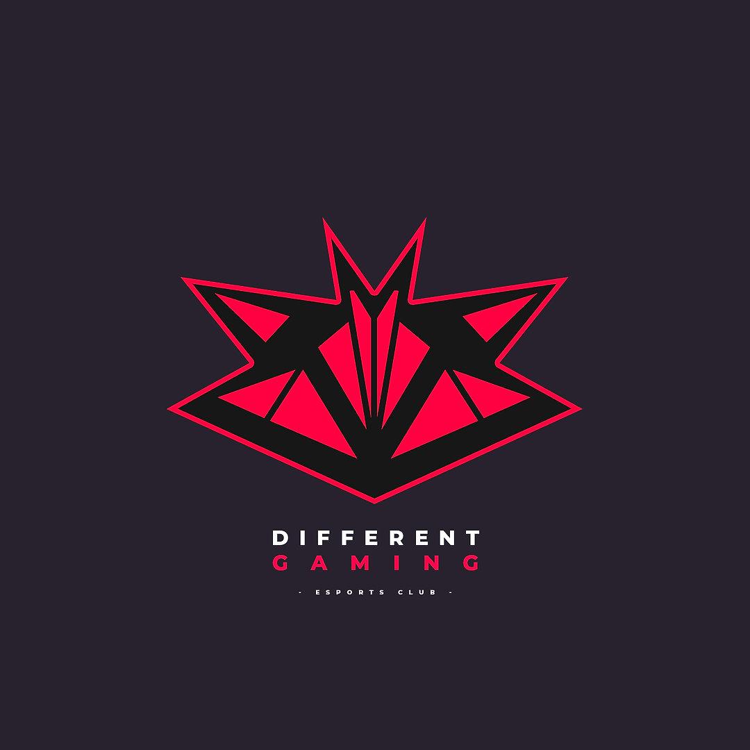 different gaming logo.jpg