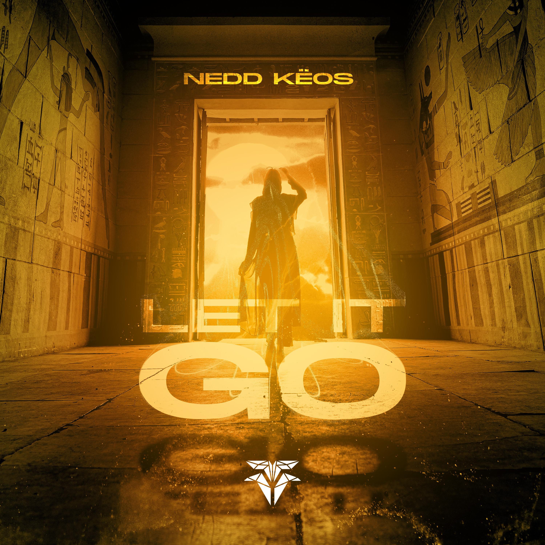 Nedd Këos - Let It Go