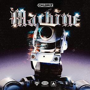 Dylerz - Machine.jpg