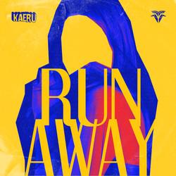 Kaeru - Run Away