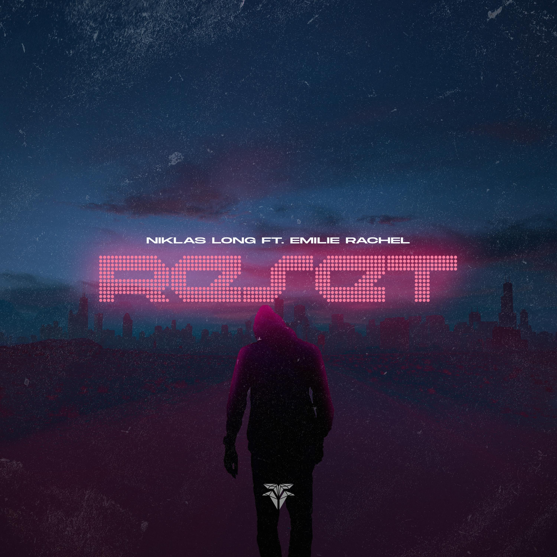Niklas Long ft Emilie Rachel - Reset