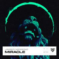 Jared Moreno - Miracle.jpg