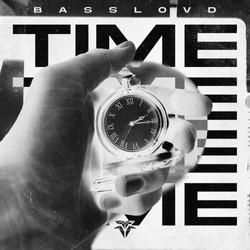 Bassloved - Time