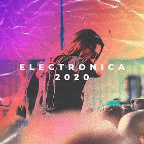 electronica 2020.jpg