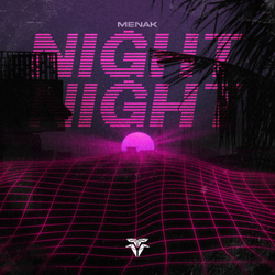 Menak - Night