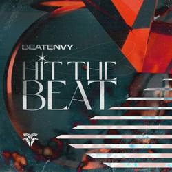 Beatenvy - Hit The Beat