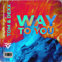 Way To You