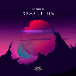 Dementium
