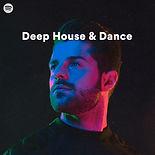 deep house and dance.jpg