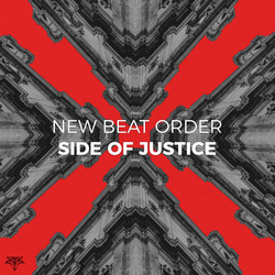 Side of Justice