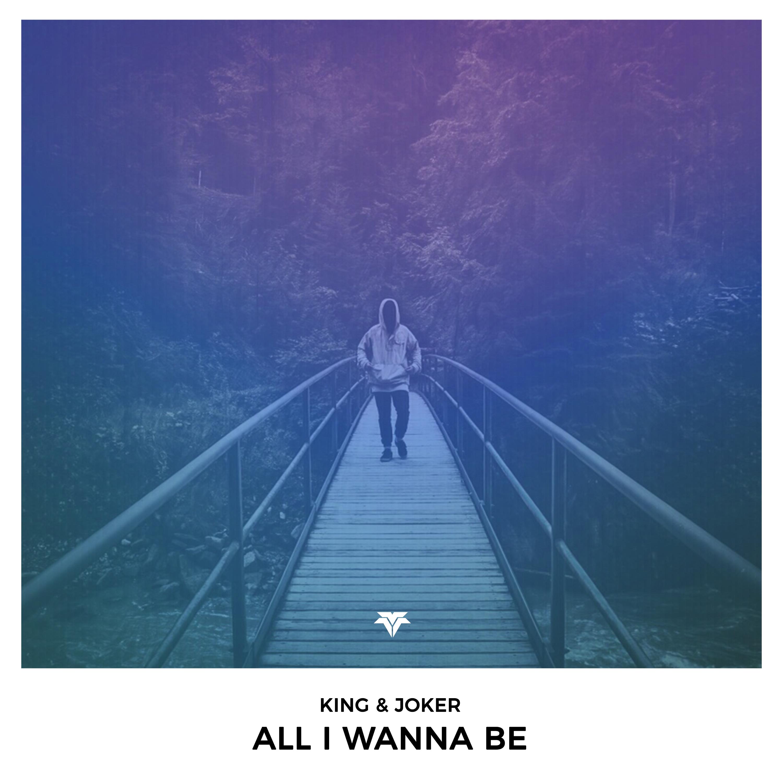 All I Wanna Be