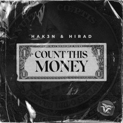 Count This Money