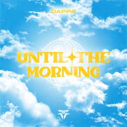Dappa - In The Morning