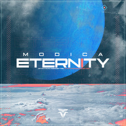 Modica - Eternity