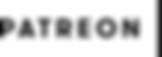 Patreon_Wordmark_Black.png