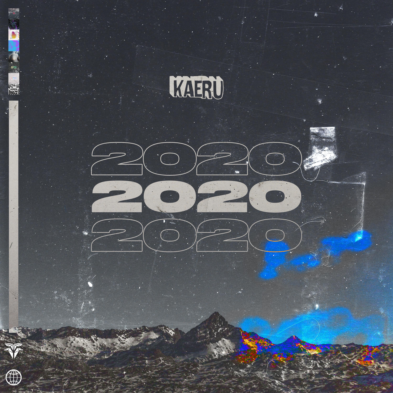 Kaeru - 2020