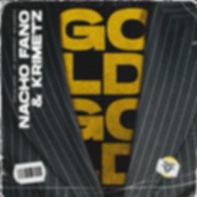 Gold Artowkr.jpg